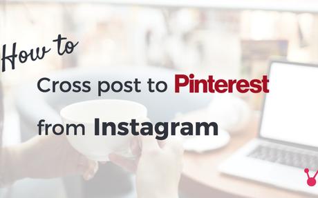 Viraltag is the best social media marketing tool for sharing visuals across Pinterest, Instagram, Facebook