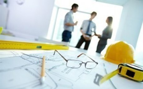 Know About the General Contractors in Dixon, IL- Quality Design Inc.