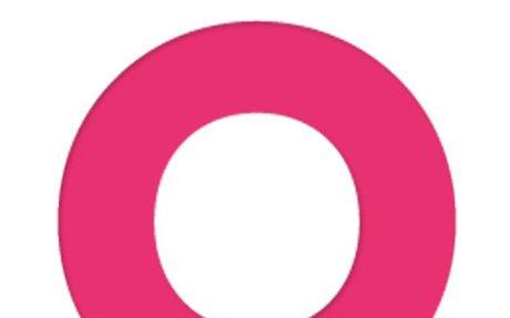 Quicklinkr • Rinnovabiliit's Quickboard • Rinnovabili Socialpress
