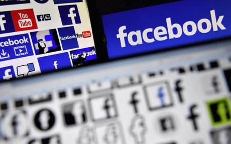 Facebook ties up with NCW to train Indian women on safe use of internet