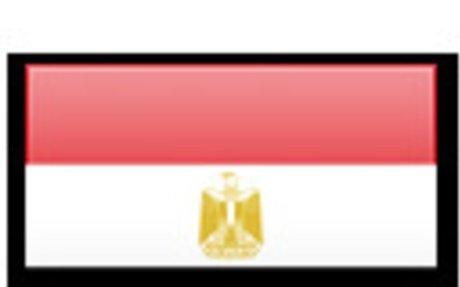 Egypt Land Surveyors