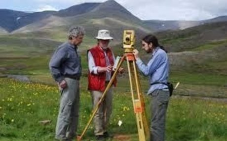 MapVision    Surveying