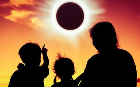 If you won't see the total solar eclipse, here's when your next chance will be