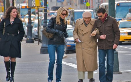 How Kindness Can Improve Your Health And Happiness