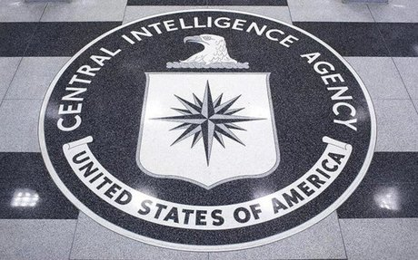 Anti-secrecy organisation Wikileaks releases trove of alleged CIA hacking tools