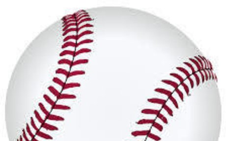 Top 10 Reasons Why Baseball Is the Best Sport in the World