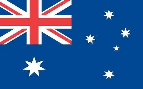 Australia's 1996 Gun Law Reforms