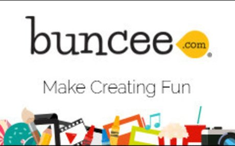 Buncee | Create, Present and Share Engaging Multimedia Lessons