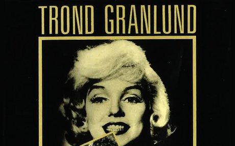 Starstruck - Trond Granlund (1979)
