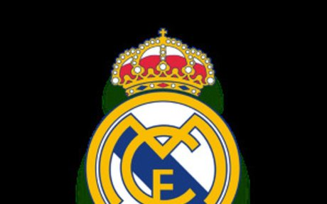 Real Madrid CF | Official Website