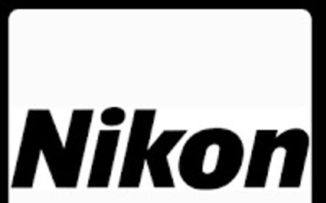 Nikon Surveying Equipment Support Collection
