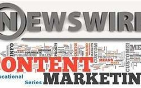 Understanding Content Marketing From Engagement to Conversion