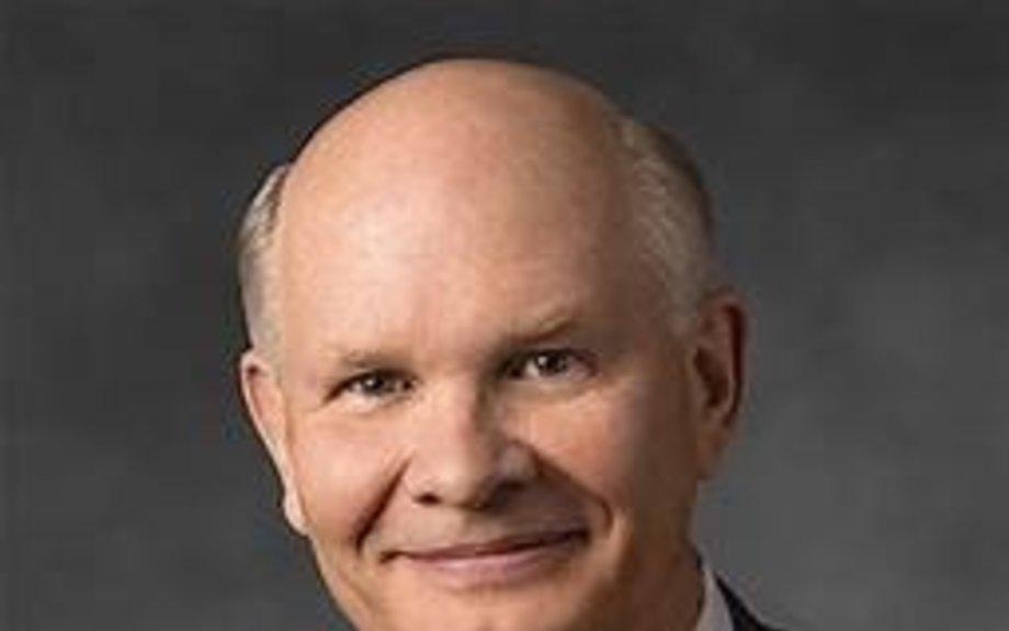 Special Witness - Elder Dale G. Renlund