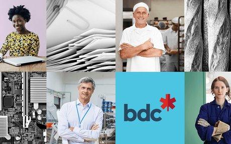 Services de consultation pour les entreprises canadiennes
