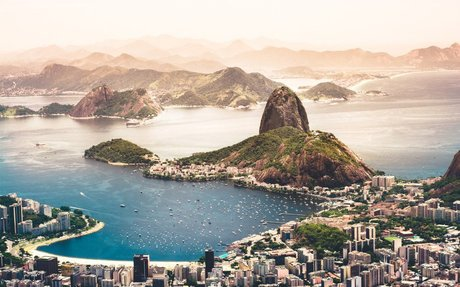 Lawyers As Mediators In Brazil – To Be Or Not To Be?