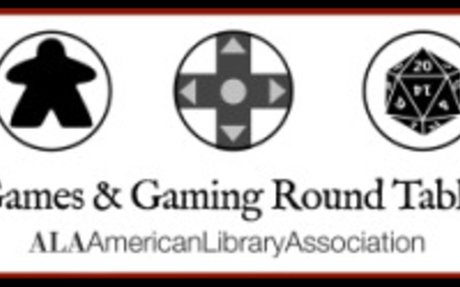 Games and Gaming Round Table (GameRT)