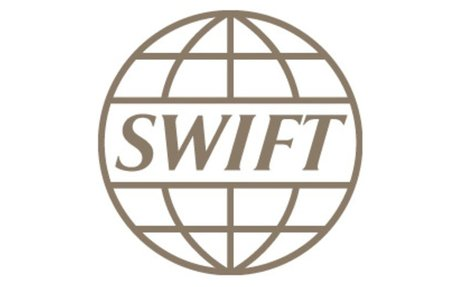2016-09: SWIFT examines application of financial business standards to DLT