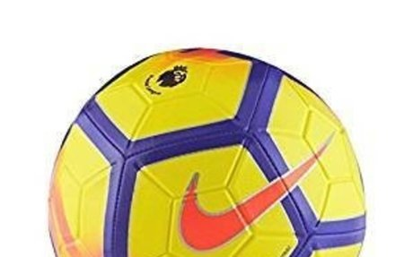 Amazon.com : Nike Premier League Strike Ball : Sports & Outdoors