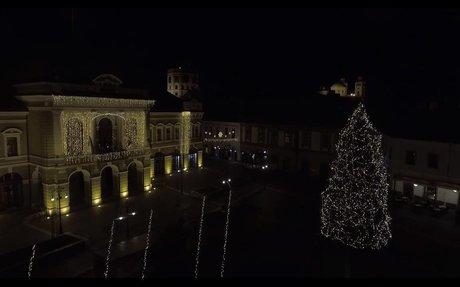 Eszterházy Károly Egyetem | Facebook