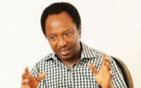 Dialogue not force will calm Biafra agitation- Senator Sani