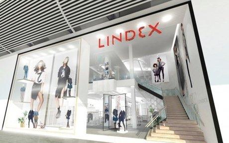 Swedish Fashion Retailer 'Lindex' to Expand into Canada