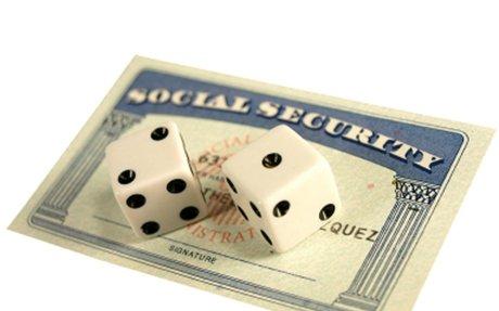 Social Security's Grim Prognosis