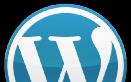 wp-plugins/wp-rss-aggregator