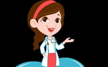Medical Uniforms and Branded Scrub at Wholesale Price
