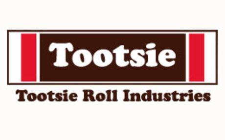 Tootsie Roll Inc.