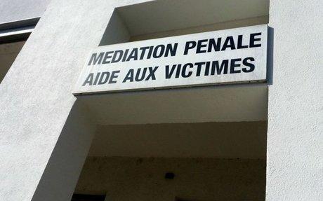 Journée européenne des victimes: le témoignage d'une Avignonnaise battue par son ex-compa
