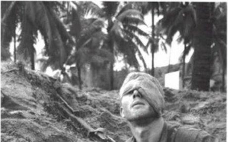 Course of the Vietnam War