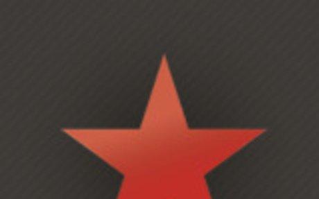 gamejudionline Profile and Activity - SBNation.com