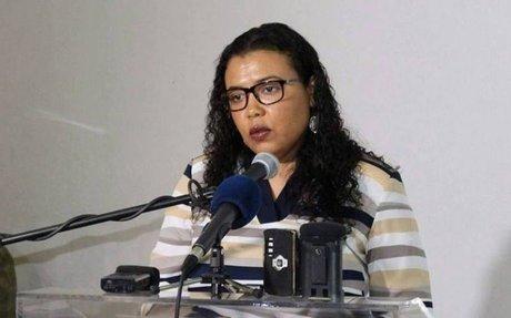 Cabo Verde participa na 107ª conferência da OIT que irá debater violência e assédio no tra
