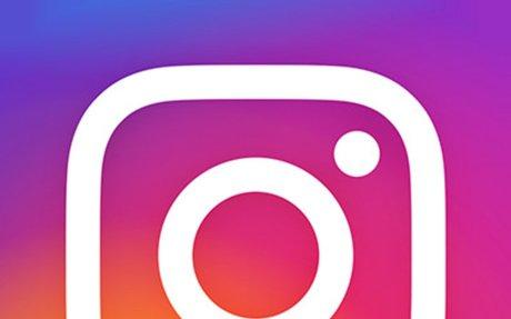 MOD SportsWear (@mod_sportswear) • Instagram