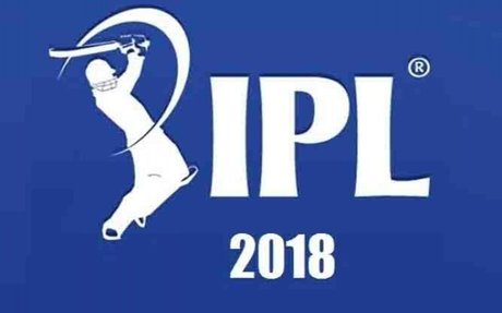 Analysis of IPL T20 Points Table – CricketnMore
