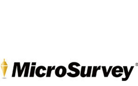 Microsurvey Support Group & Forum