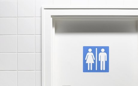 """Everything You Need to Know About the """"Bathroom Bill"""" Debate"""