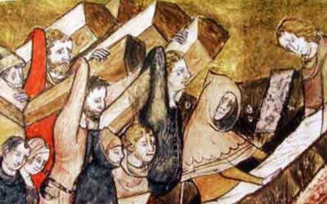 File:Burying Plague Victims of Tournai.jpg - Wikipedia