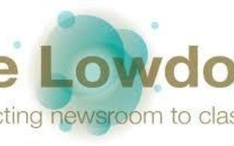 The Lowdown -  KQED News