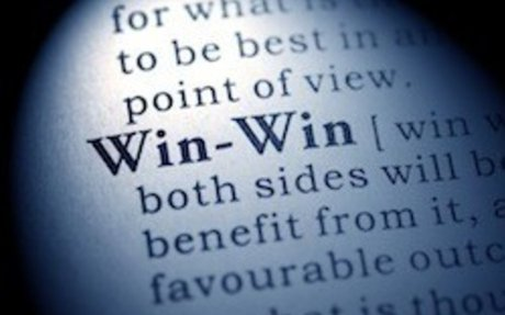 What is a Win-Win Negotiation? - PON - Program on Negotiation at Harvard Law School