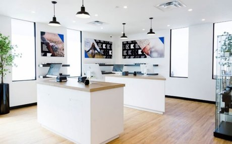 3 Key Challenges Facing Cannabis Retail in Canada, & How to Overcome Them: Experts