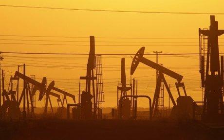 Dakota Access Pipeline: What's at stake?