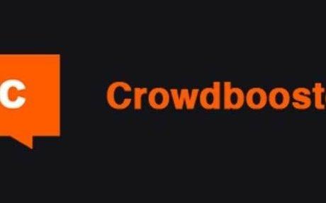 Crowdbooster | Social Media Analytics