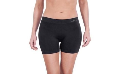 Miracle Toning Boy Short