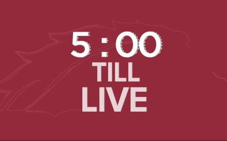 Live BNN Show 10 / 20 / 2017