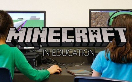 11th May 4:30-6:30pm   Introduction to Minecraft - Education Edition $40