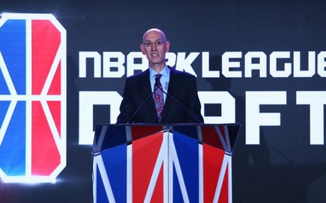 NBA 2K League signs partnership with Panera Bread - Daily Esports