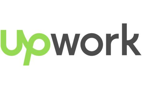 Hire Freelancers for Any Job | Upwork