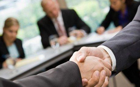 Processo civile: necessaria nella mediazione la presenza personale delle parti