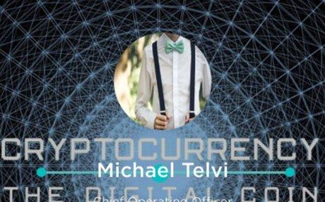 Michael Telvi   Chief Operating Officer at Florida, Usa